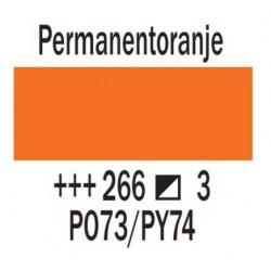 Acryl 75 ml Permanentoranje