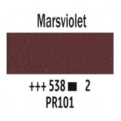 Olieverf 40 ml Tube Marsviolet