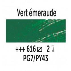 Olieverf 40 ml Tube Vert emeraude