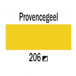 Satin 16 ml Flacon Provencegeel