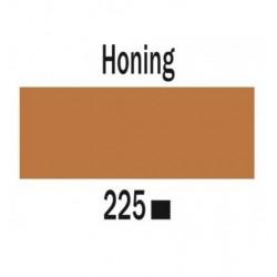 Satin 16 ml Flacon Honing