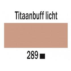 Satin 16ml  Titaanbuff Licht