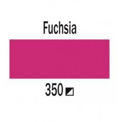 Satin 16 ml Flacon Fuchsia