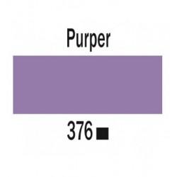 Satin 16 ml Flacon Purper