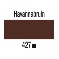 Satin 16 ml Flacon Havannabruin