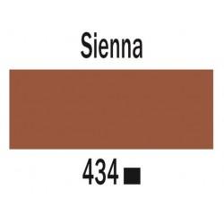 Satin 16 ml Flacon Sienna
